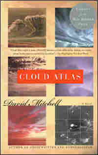 Book Cover: Cloud Atlas