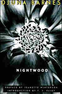 'Nightwood'