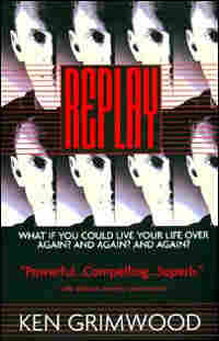 'Replay'