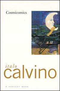 Rushdie On Calvino's Absurd, Charming Masterpiece