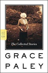 mother grace paley