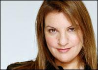 Susan Jane Gilman