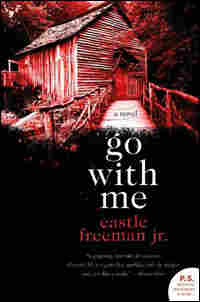 'Go With Me' cover
