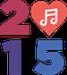 Best Music Of 2015