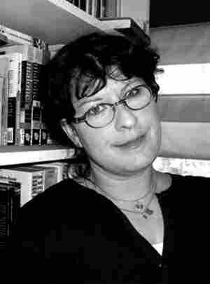 Laura Lorson