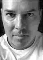 John McAlley