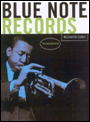 Blue Note Records, The Biography