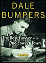 Best Lawyer in a One Lawyer Town: A Memoir