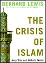 Crisis in Islam