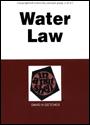 Water Law in a Nutshell