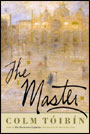 'The Master' book cover