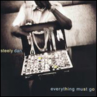 Everything Must Go cover