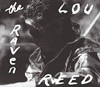 Lou Reed, 'The Raven'