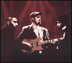 Soulive CD cover
