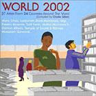 'World 2002' CD cover