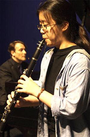Qiudi Zhang