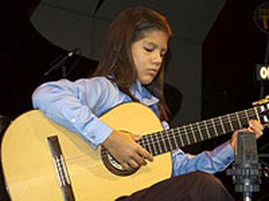 Roberto Granados