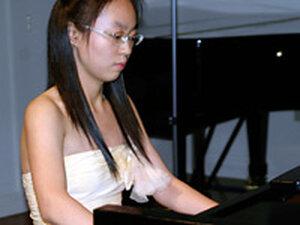 Shiya Wang