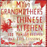 Grandmother's Chinese Kitchen