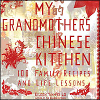 Grandmother's Chinese Kitchen