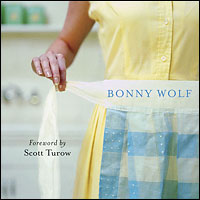 Bonny Wolf