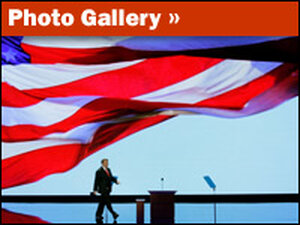 Photo Gallery: Day 1 of RNC