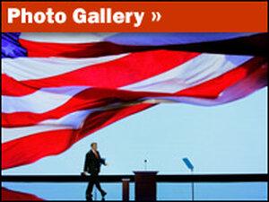 RNC Photo Gallery