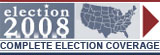 Elections main page