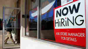 The psychological toll of long-term unemployment