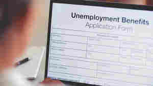 How making federal jobless benefits automatic would work
