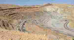 Minerals And Metals For A Low-Carbon Future | Earth Wise
