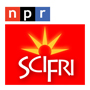NPR Science Friday Podcast