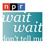 NPR Wait Wait Podcast