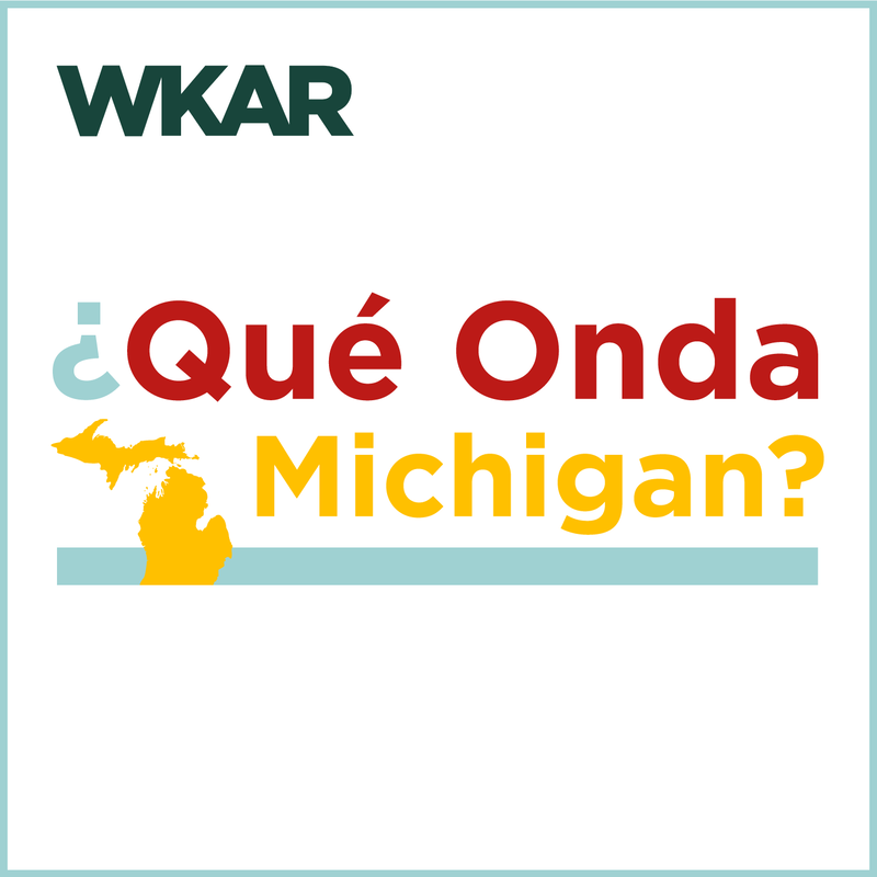 ¿Qué Onda Michigan?