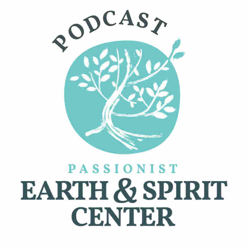 Earth and Spirit