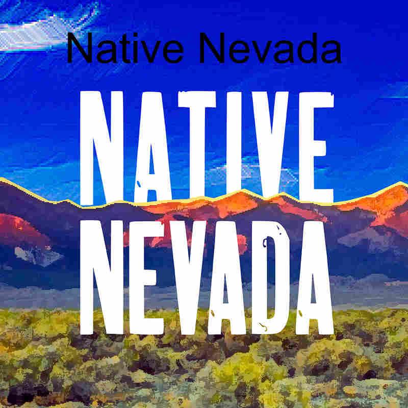 Native Nevada