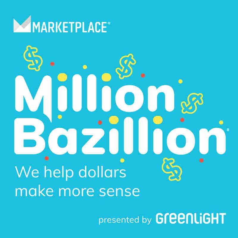 Million Bazillion