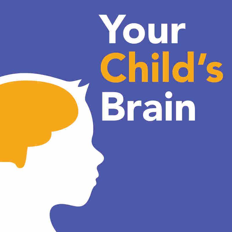 Your Child's Brain