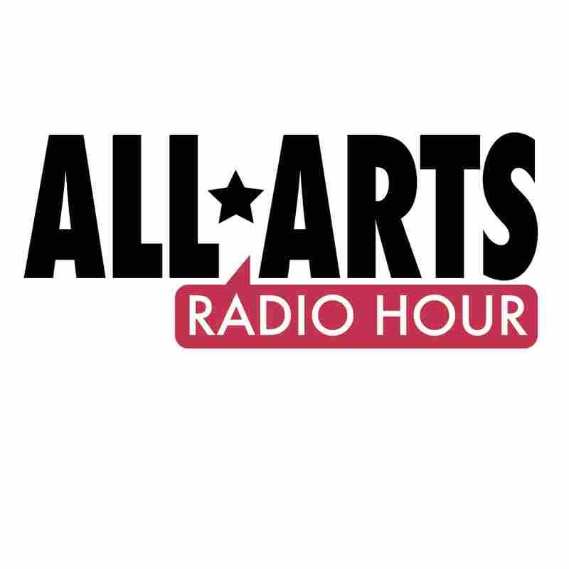 ALL ARTS Radio Hour