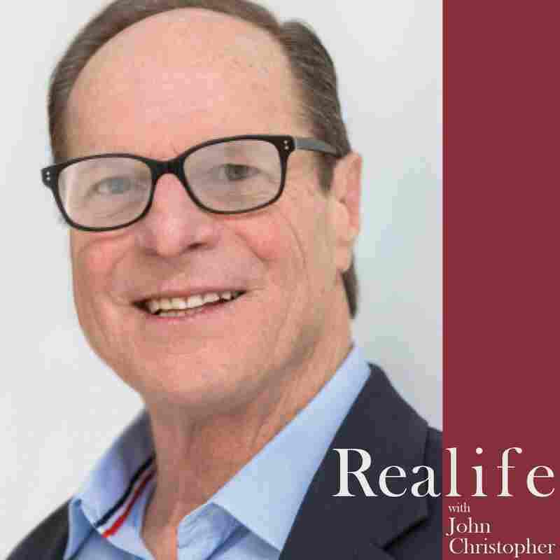 Realife with John Christopher