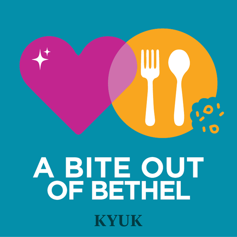 A Bite Out Of Bethel