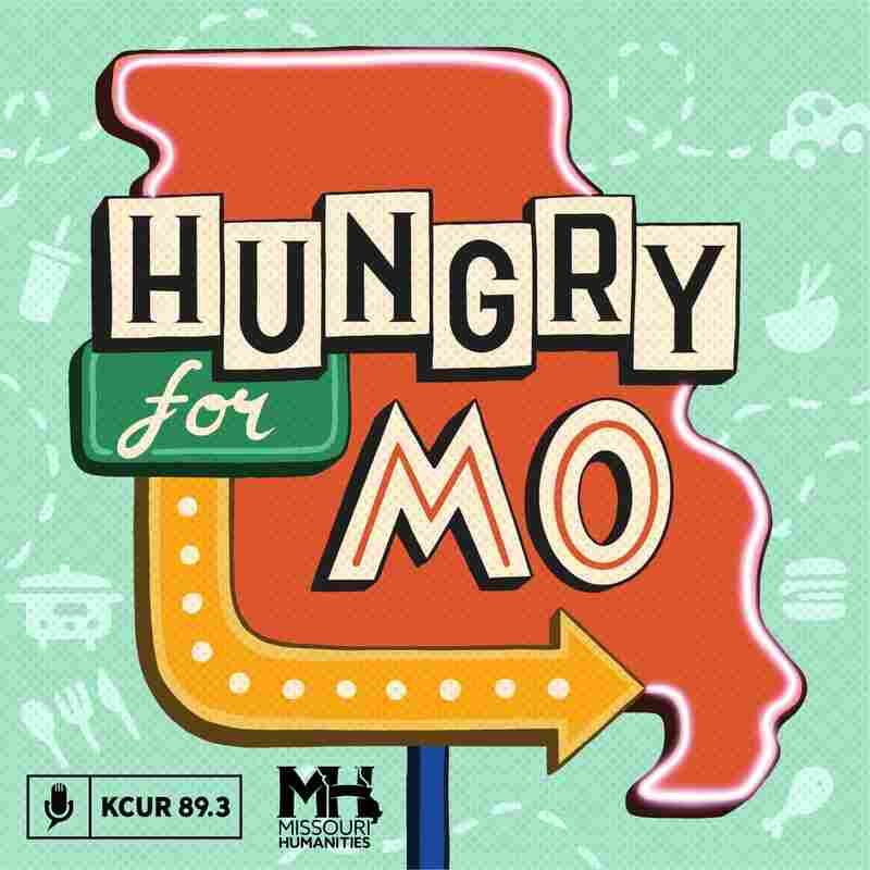 Hungry For MO