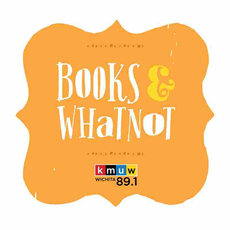 Books & Whatnot