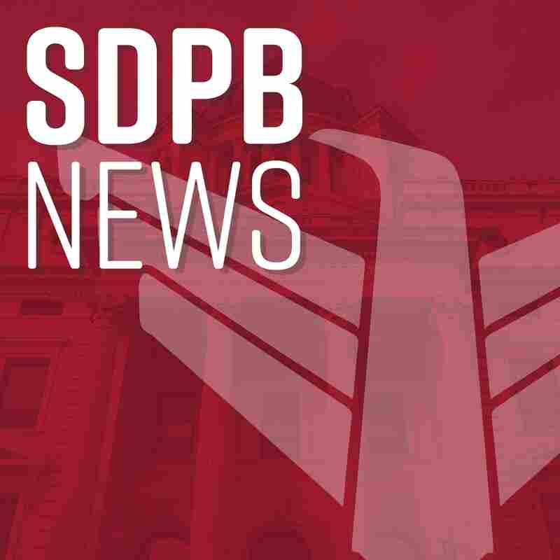 SDPB News