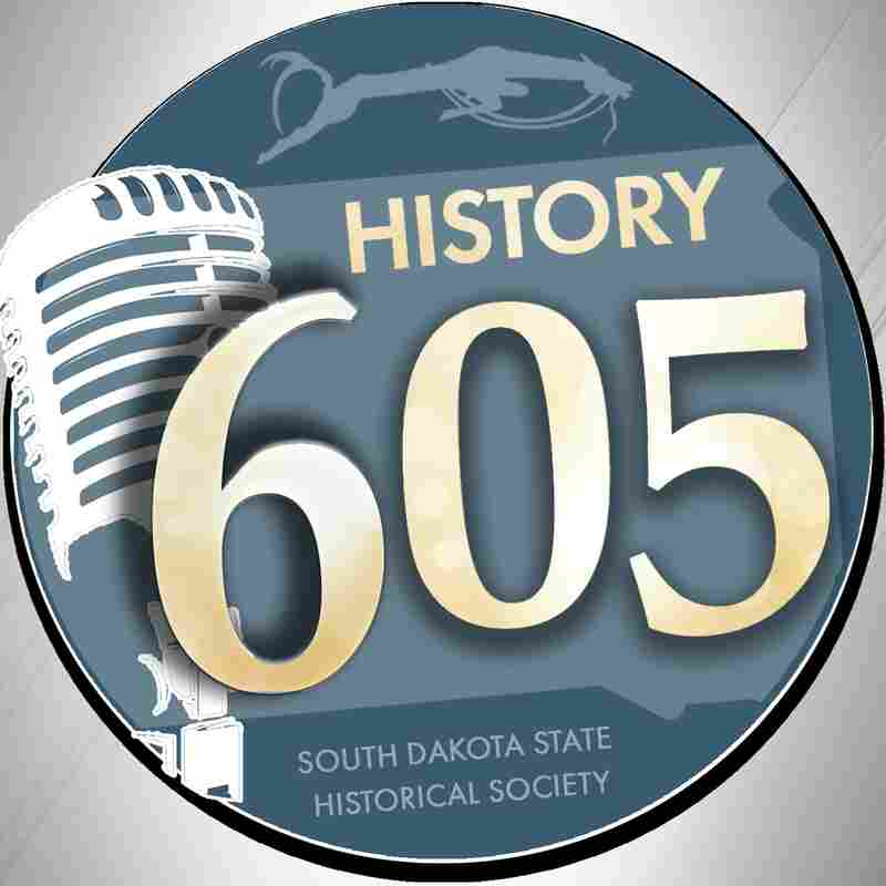 History 605