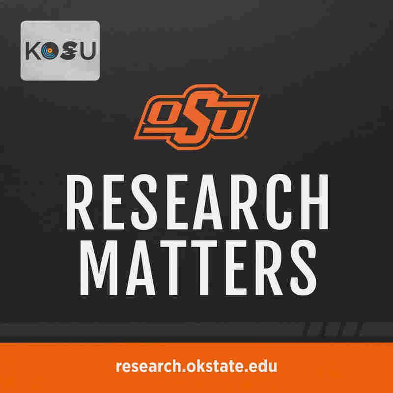 OSU Research Matters