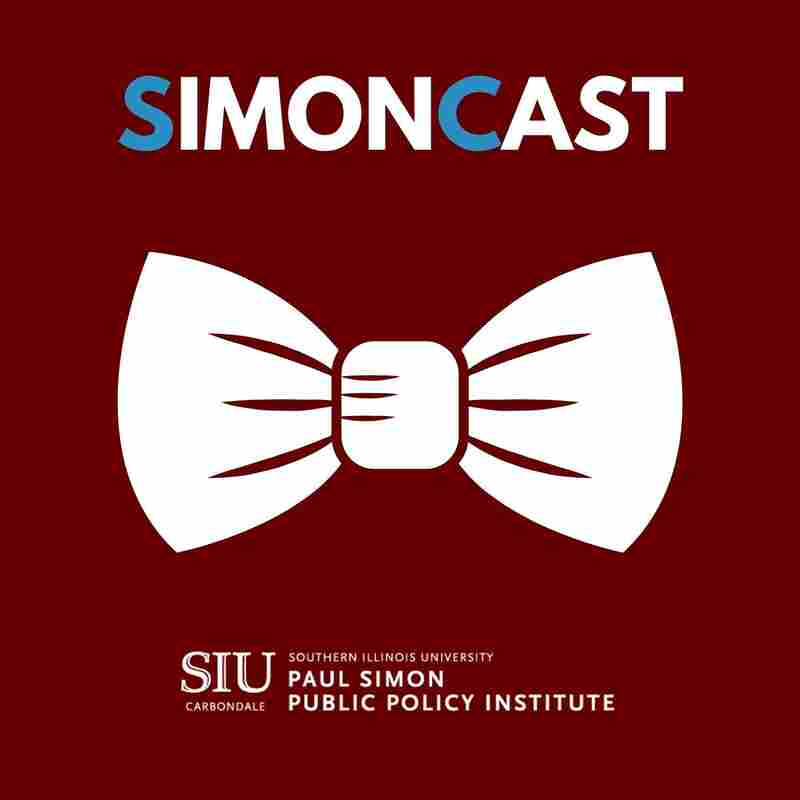 Simoncast