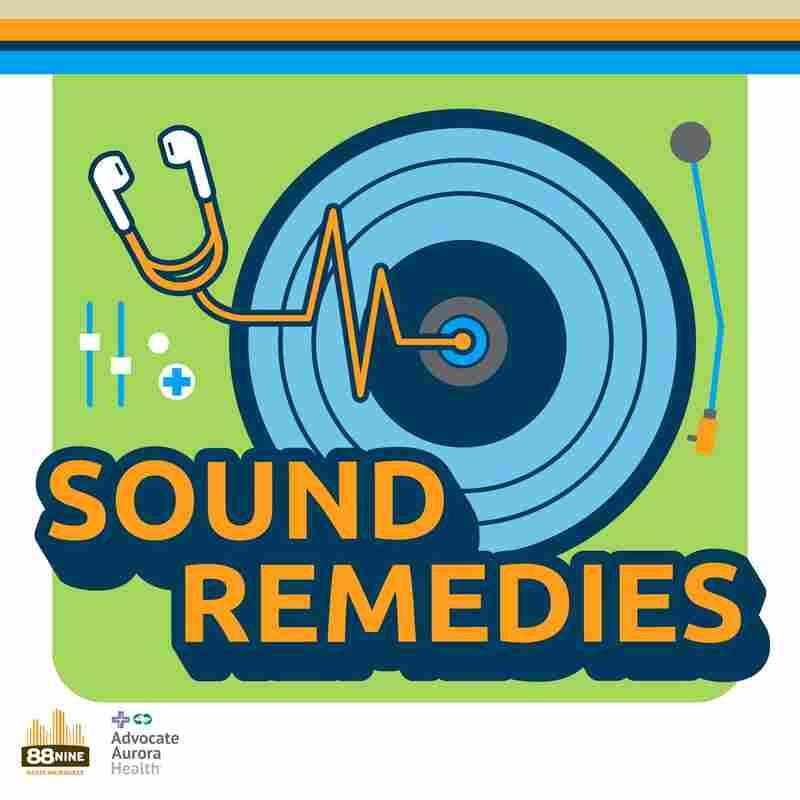 Sound Remedies