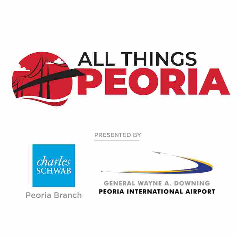 All Things Peoria