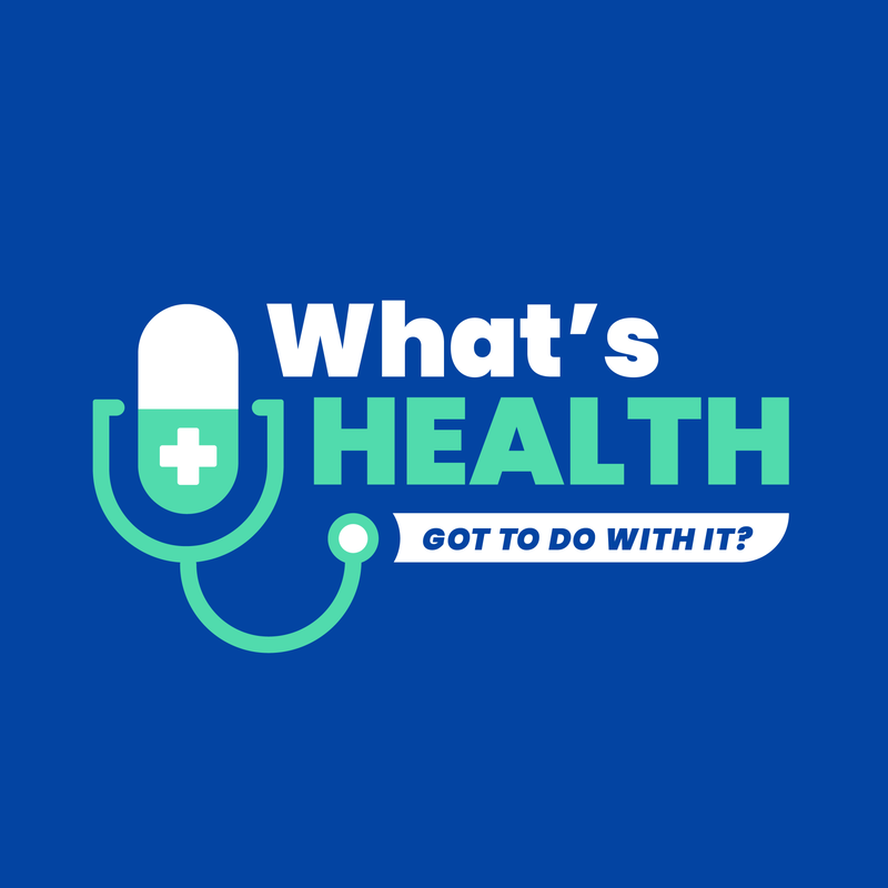 What's Health Got to Do with It?
